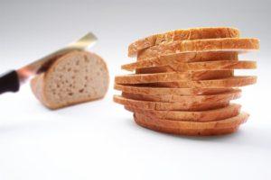 bread-slice-of-bread-knife-cut-46155-medium