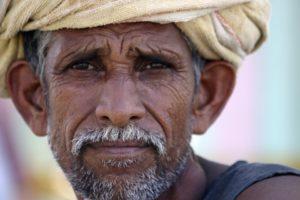 poor-indian-1417068_960_720