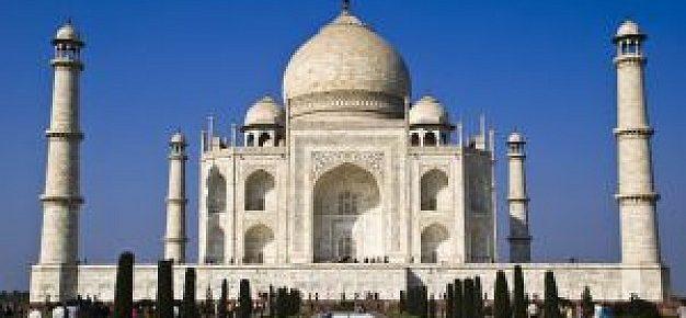 India's Bold Money Experiment